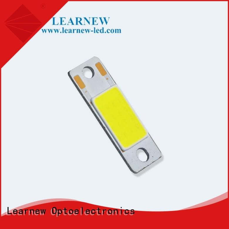 factory price 12v cob led factory direct supply for car