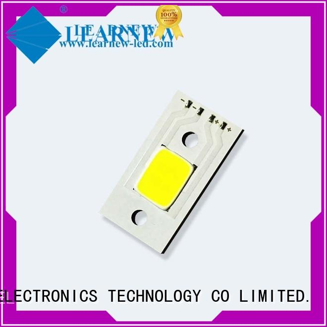 Learnew hot-sale led cob 12v for bulb