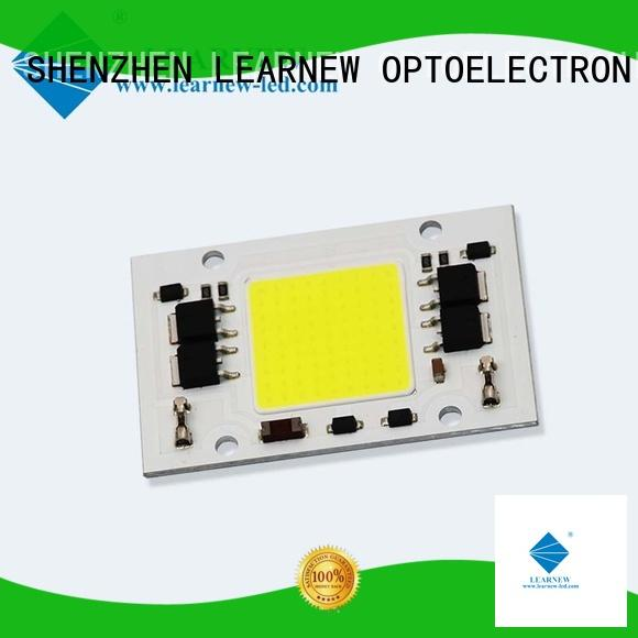 Learnew led cob 30w suppliers for promotion