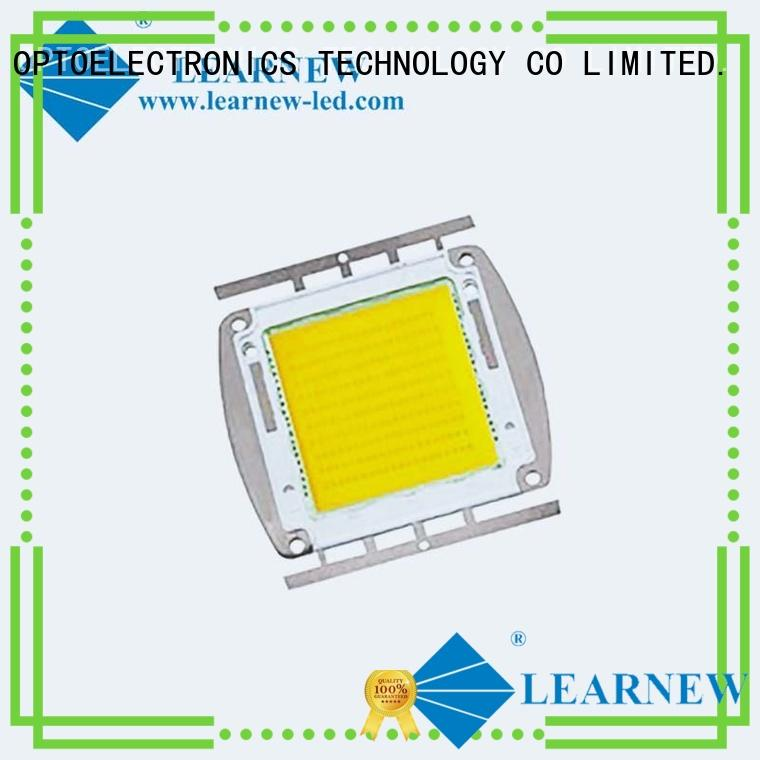 lights 10w led cob chip at discount high power light Learnew