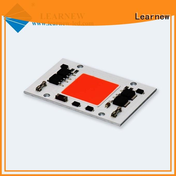 stable grow led chip inquire now bulk production