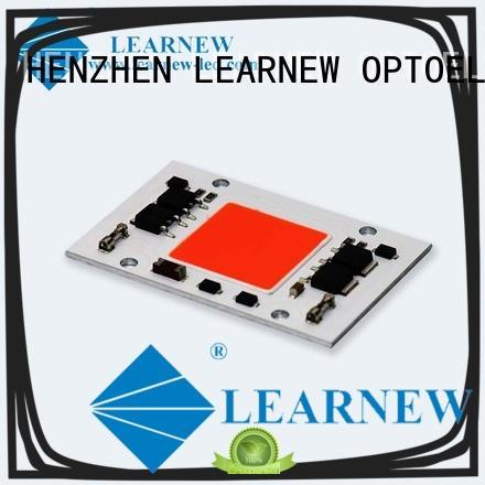 50 watt led chip top brand for light Learnew