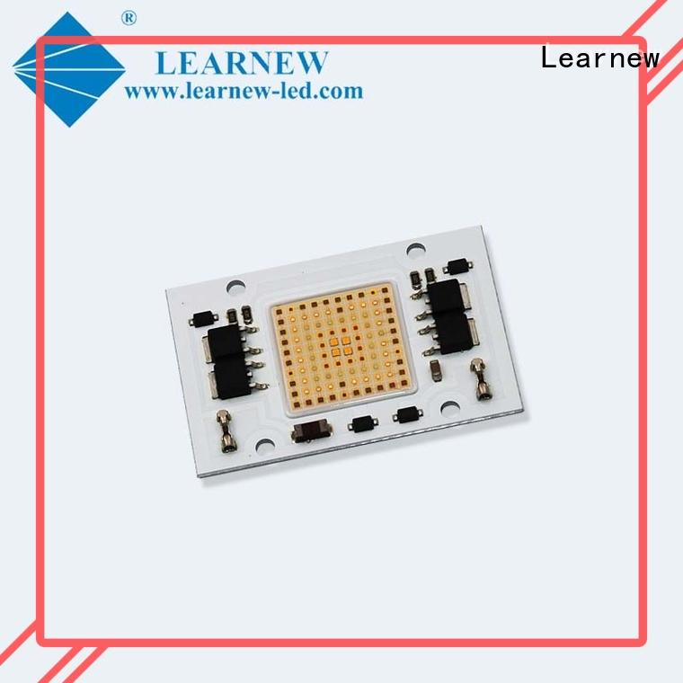 Learnew cob grow light kit factory direct supply for sale