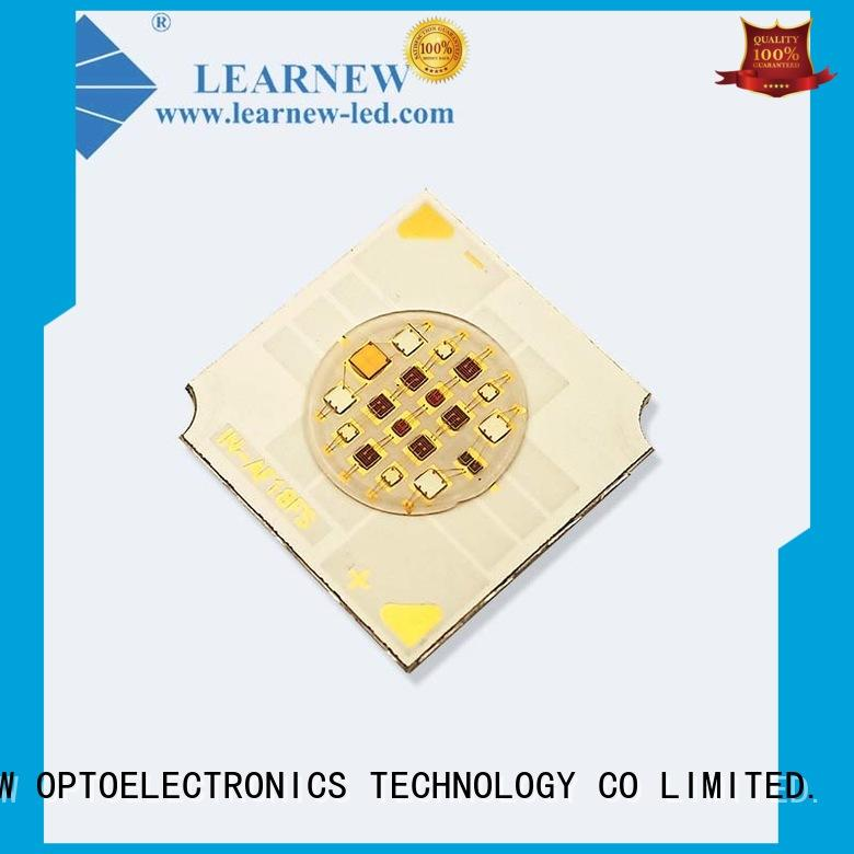 on-sale grow led chip hot-sale for car light Learnew