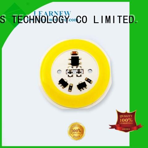 Learnew led cob 10w directly sale for promotion