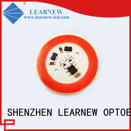 Learnew best value dob led series for customization