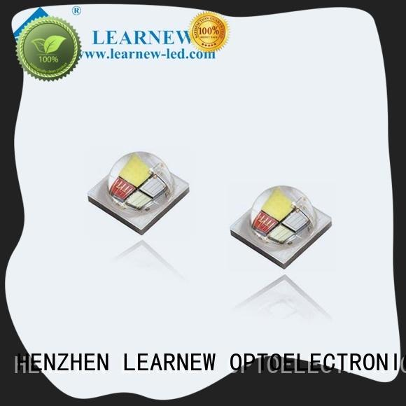 Learnew ODM high power led chip hot-sale for led