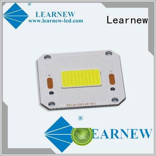 Learnew new arrival chip cob from China bulk buy