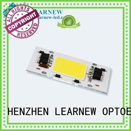 customized 20w cob led at discount