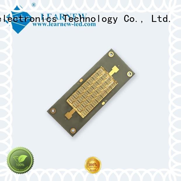 smd chip led lamp arrive Bulk Buy module Learnew