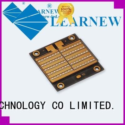 Learnew free sample uv led chip best on-sale