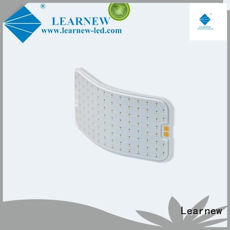 Learnew flip chip technology inquire now for promotion