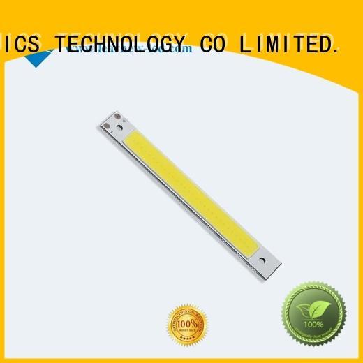 led cob chip cri light Learnew