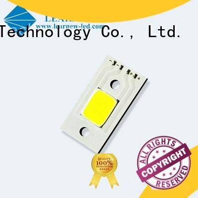 strip cob led headlamp chip Learnew Brand