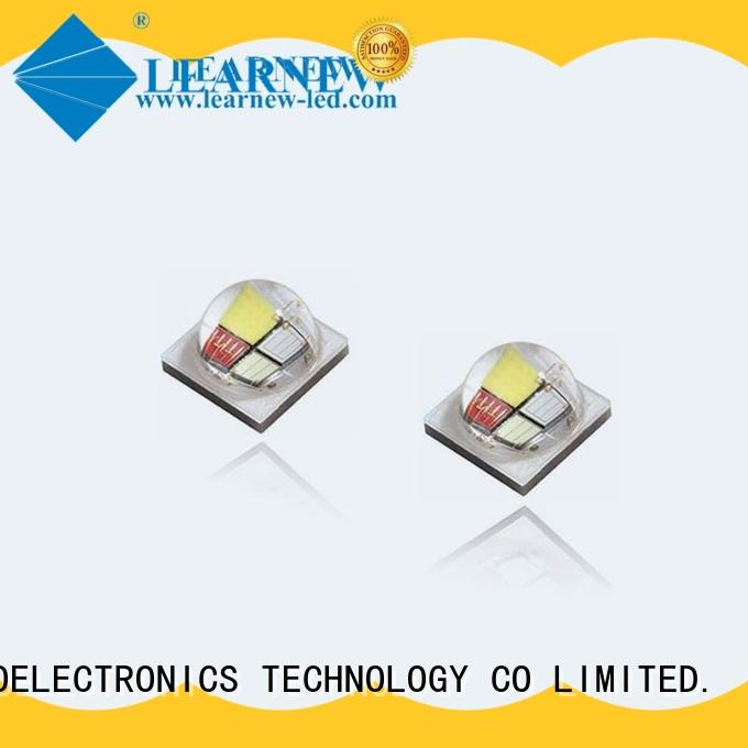 OEM cob led high power at discount for led