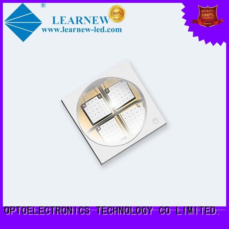 Learnew at discount led cob 200w curing for wholesale