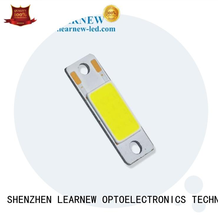 custom led cob 12v inquire now for headlamp Learnew