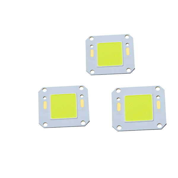 Learnew chip led 100w best manufacturer for floodlight-3