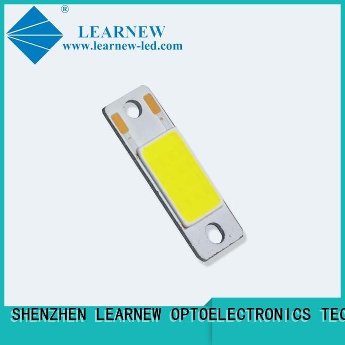 quality led cob 12v supplier for motorcycle