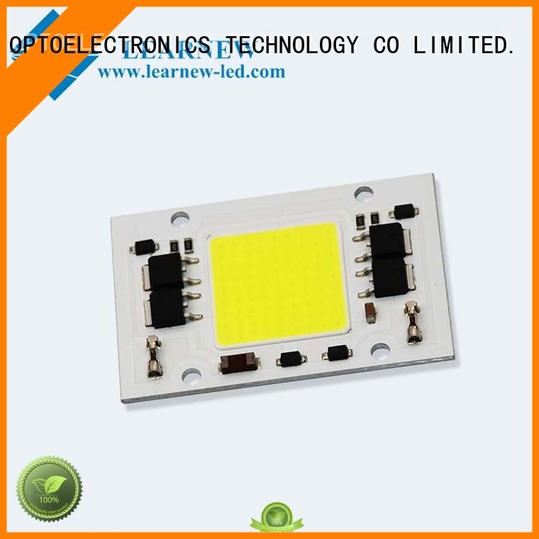 hot-sale led cob 5w cheapest factory price for sale