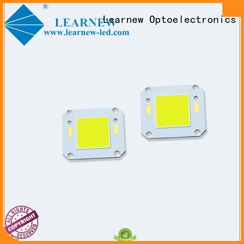 Learnew chip led 100w best manufacturer for floodlight