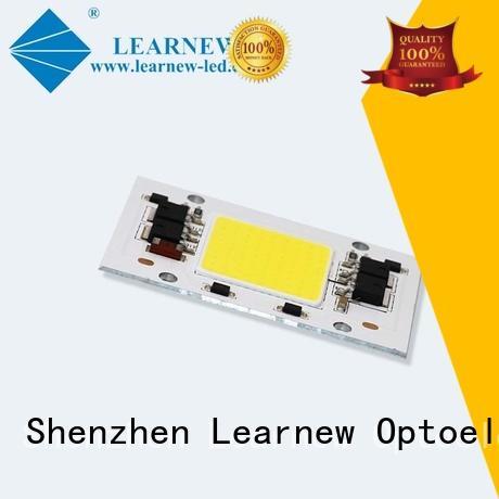 module quality streetlight Learnew Brand 10 watt led chip supplier