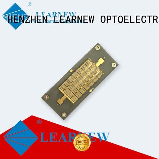 led cob 200w environmental for sale Learnew