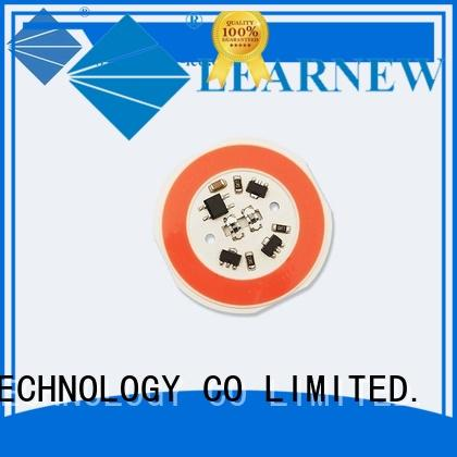Learnew cheap ac 220v led growing for ac