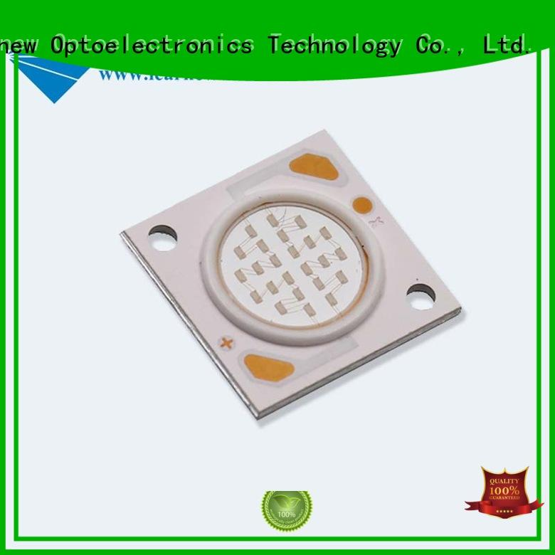 stage chip rgb led now headlamp Learnew