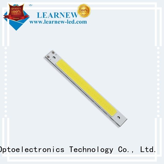 Learnew led led 3w chip led lamp