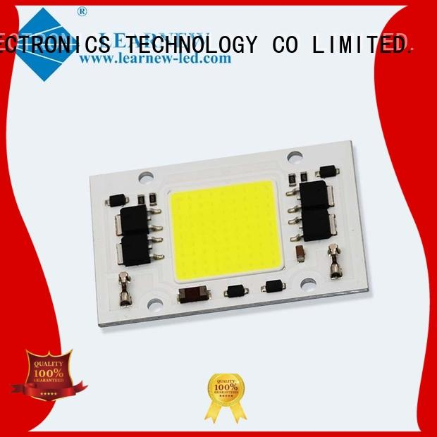 hot-sale ac 220v led cheapest factory price Learnew