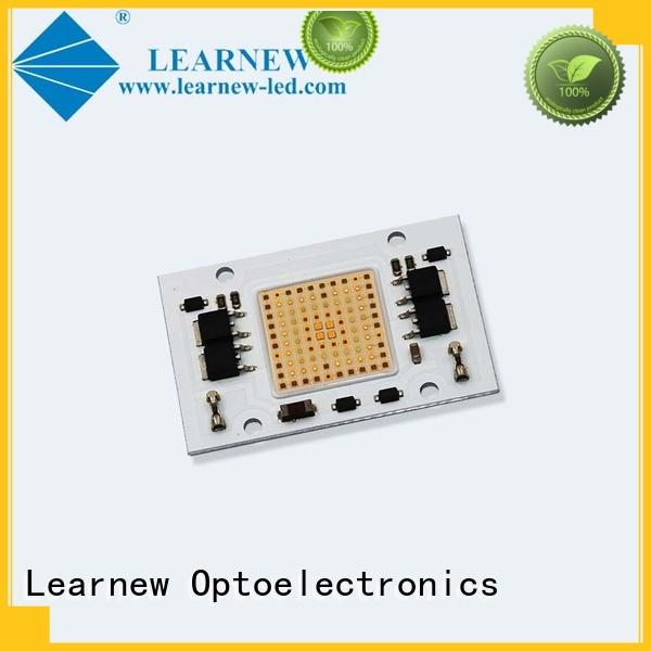 Learnew 50 watt led chip series for stage light