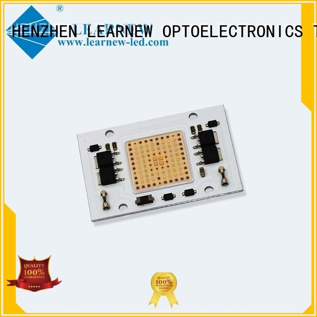 Learnew on-sale grow led chip wholesale for car light