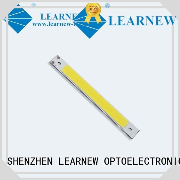 Learnew bright led 3w chip hot-sale light