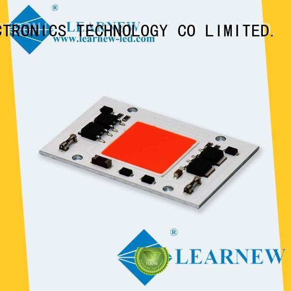 Learnew hot-sale 50 watt led chip wholesale for light