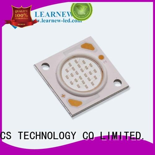 latest chip rgb led new for motorcycle light Learnew