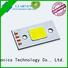 12v cob led bulb car Learnew