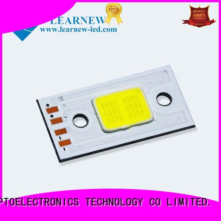 12v cob led top brand for motorcycle Learnew