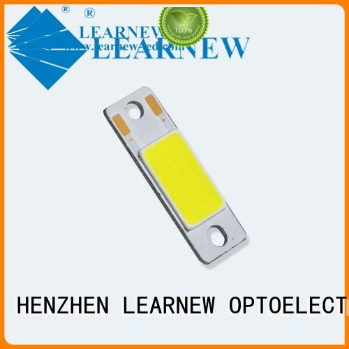 Learnew top brand 12v cob led wholesale for car