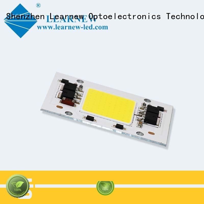 cheap 10 watt led chip order voltage