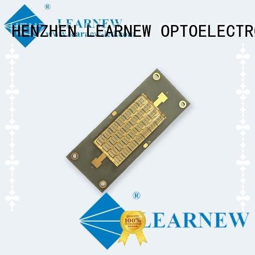 Learnew power uv led chip cheapest factory price for sale
