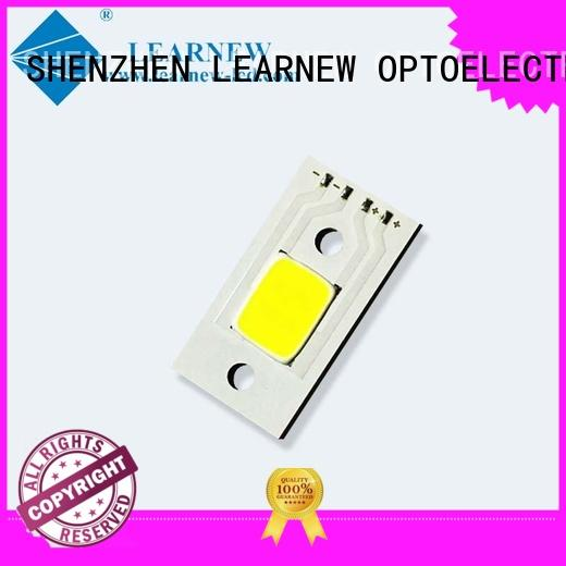 Learnew cheap 12v cob led inquire now for promotion