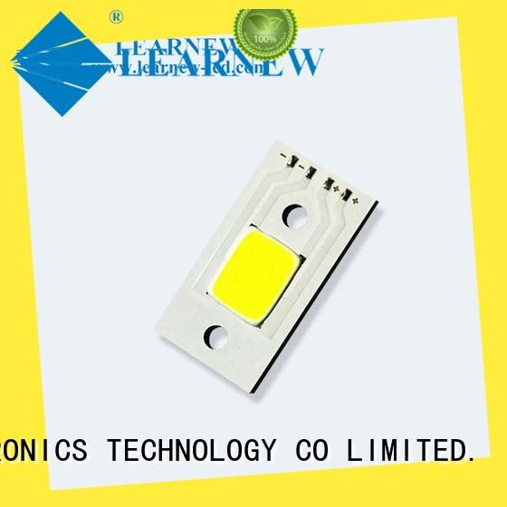 Learnew hot-sale 12v led chip inquire now for motorcycle