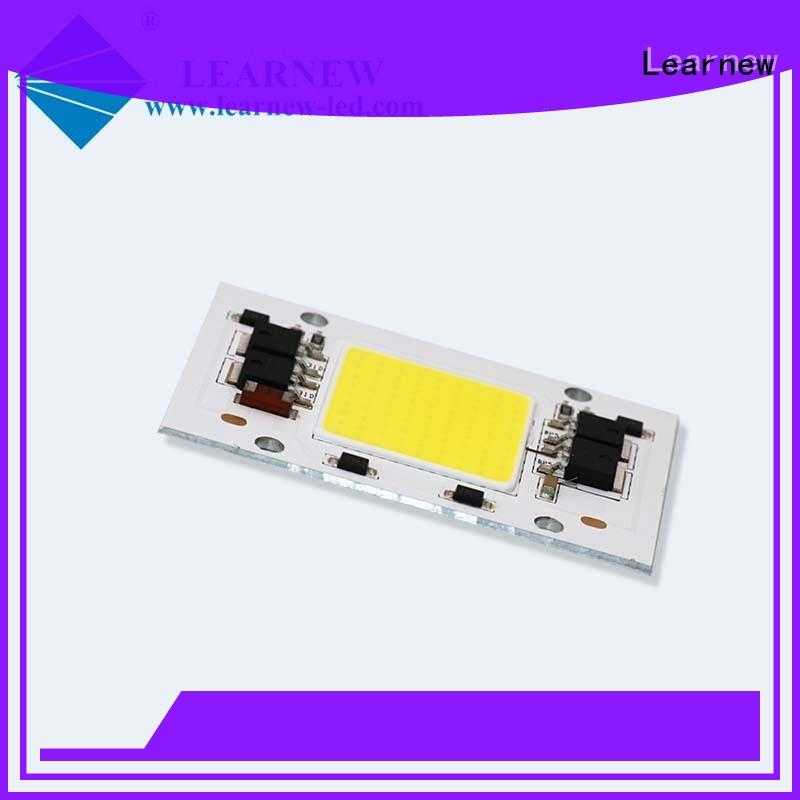 promotional led cob 30w inquire now for customization