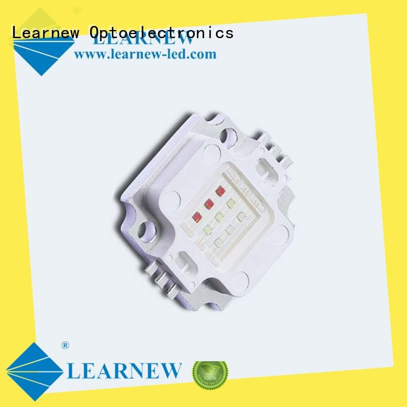 Learnew high power led chip best manufacturer for promotion