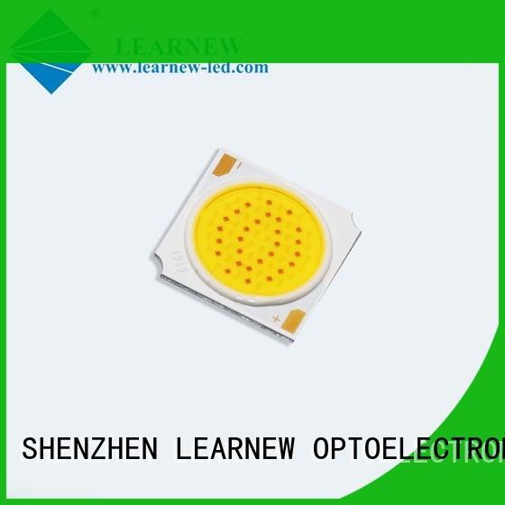 worldwide flip chip led manufacturer for sale