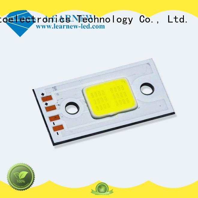 Learnew flip led cob 12v wholesale headlight