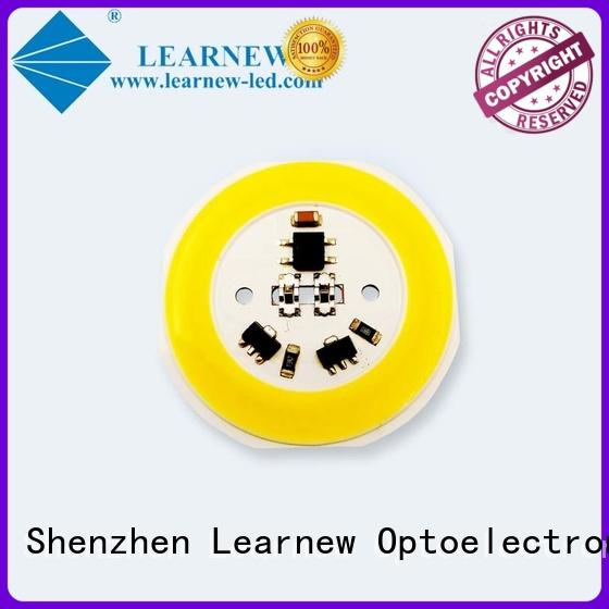 50 watt cob led quality effect Learnew