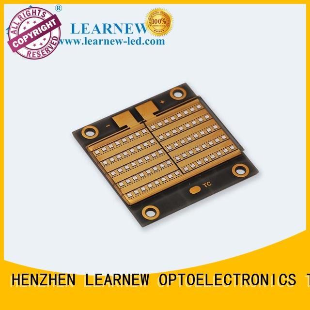 free sample led chip model bulk production on-sale Learnew