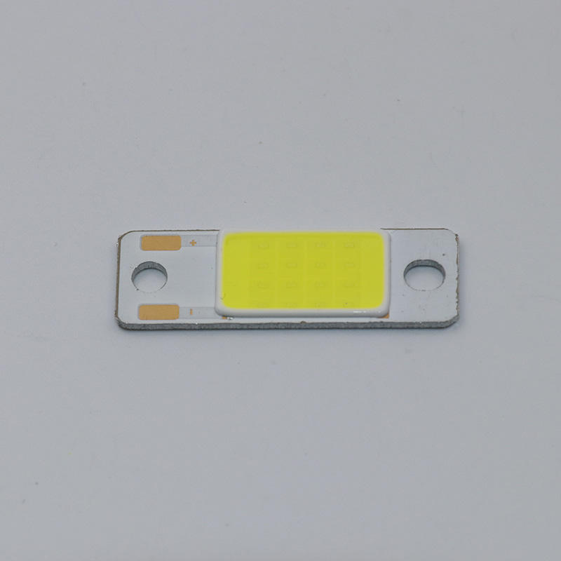 best 12v cob led with good price for promotion-3